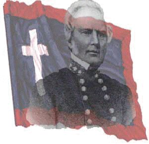 Gen. Sterling Price, Biography Link Here